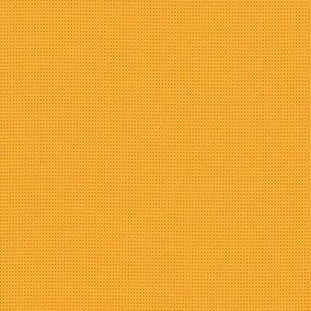 10157-140 Bengali Orange