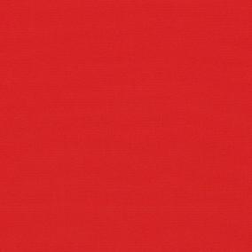 Logo-Red_4666-0000.jpg