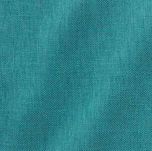 Bilbao Turquoise