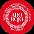 Aro-Rojo.png
