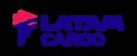 LATAM-Cargo-positivo-RGB.png