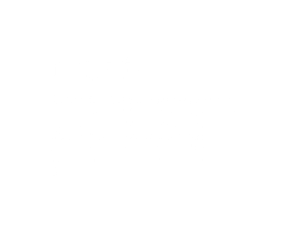 texto-01.png