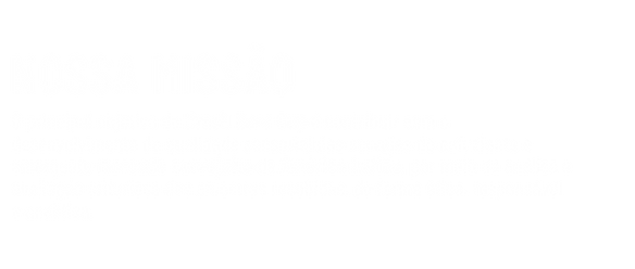 texto-02_edited.png
