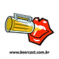 logo_beercast_quadrado_assinatura.png