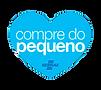 COMPRE-DO-PEQUENO.png