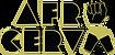 logo 2 transpa.png