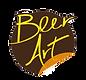 beer-art.png