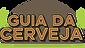 logotipo_GUIA DA CERVEJA_sem_fundo.png