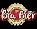 Logo Bia.png