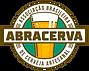 logo-abracerva-g.png