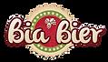 Logo Bia Fechado PNG.png