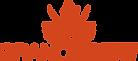 granobrew_logo.png