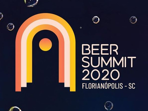 Science of Beer anuncia o primeiro Beer Summit do Brasil