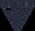 Logo_Beer_School-(1).png