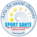 sport_sante_1_jpeg.jpg
