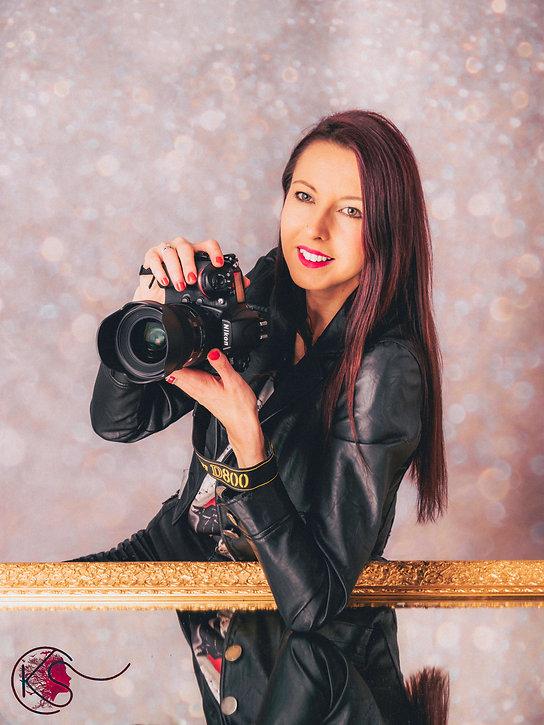 KS- Fotografie Katharina Schlosser (1 vo
