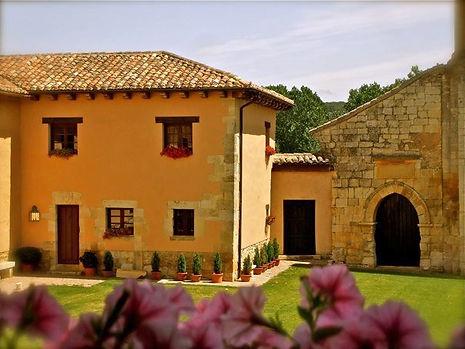 Fantastic and stylish accommodation