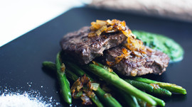 Is the Ketogenic Diet another Fad?