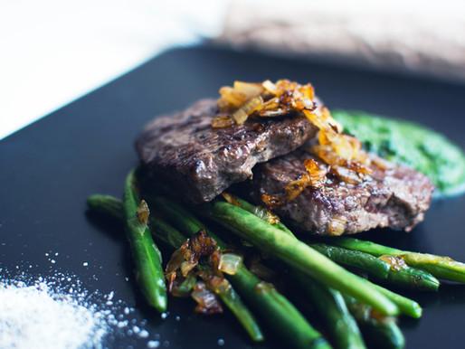 Brauchen Sie noch Fleisch, Gemüse, Brot oder Getränke für Ihr Grillfest am Samstag dem 17. August?