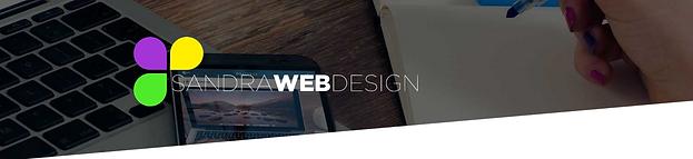 sandra web desing.PNG