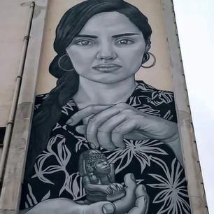 Xochiquetzalli Ipochtli