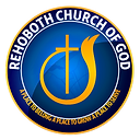 cropped-rehoboth-logo.png
