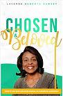chosen and beloved cover.jpg