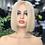 Thumbnail: Chelsea Ultra Blonde