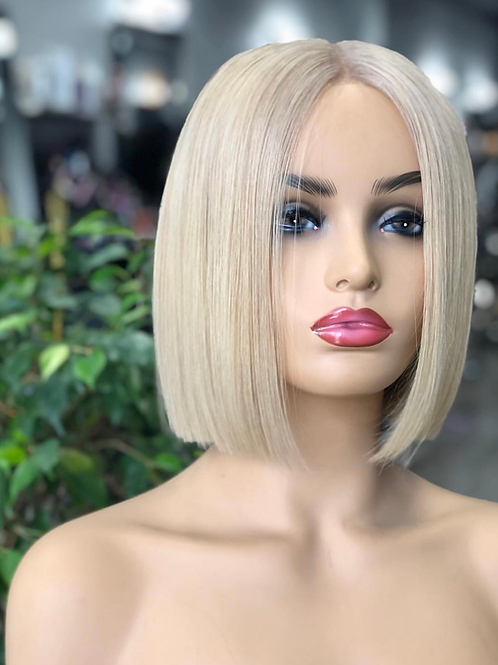 Chelsea Ultra Blonde