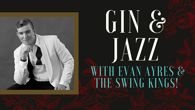 Gin & Jazz.jpg