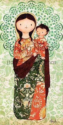 Virgen de la Luz (Tarifa)