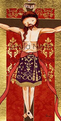Santísimo Cristo de la Esperanza (Pelahustán)