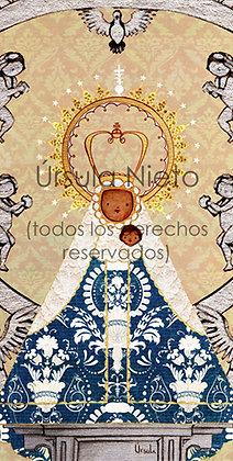 Nuestra Señora del Prado