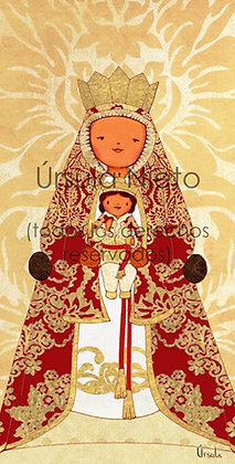Virgen de los Reyes (Sevilla)