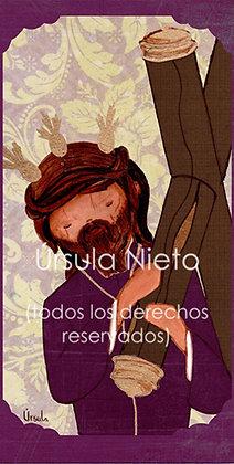 Cristo de los Gitanos (Sevilla)