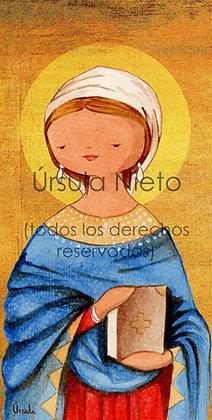 Santa Anastasia de Sirmio