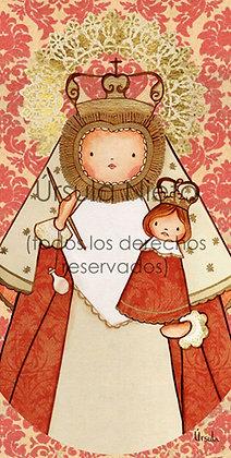 Nuestra Señora de Sonsoles (Ávila)