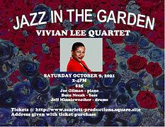 OCTOTBER 9, 2021 - Jazz in the Garden.jpg