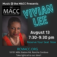 August 13, 2021 RMACC flyer.png