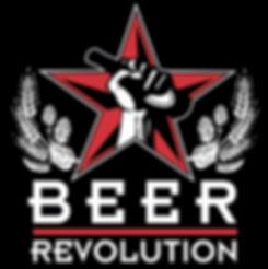 Red & White logo.jpg