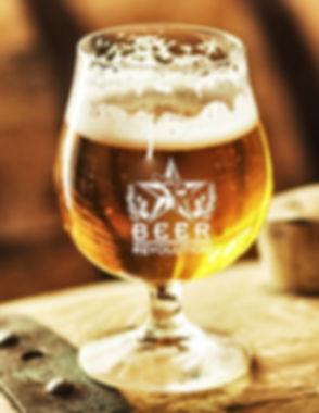beer rev.JPG