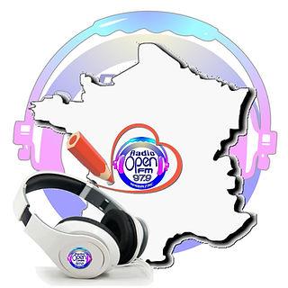 radio .jpg