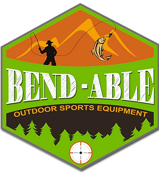 bendable_logo4a.png