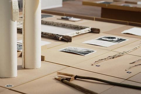 paper blog5.jpg