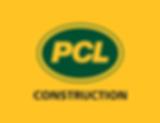 pcl-construction-squarelogo-145281279873