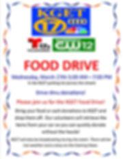 KGET Food Drive Flyer.jpg