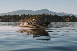 Loki Boats - web - _I0A0184