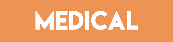 medical logo.jpg