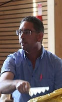 Peter Briston (2).JPG