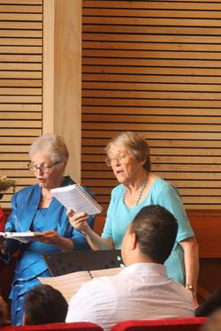 St John's choir 4